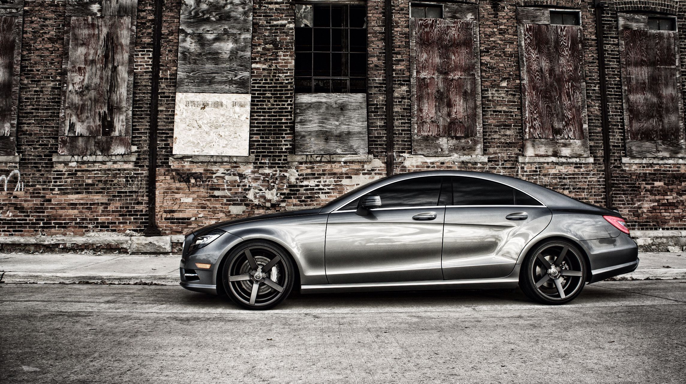 2013 Mercedes CLS 550 Cars Pinterest
