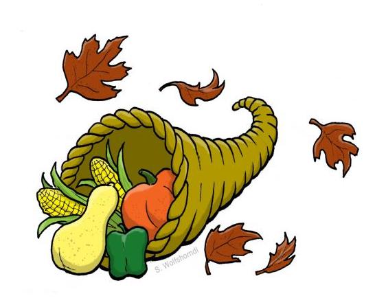 Food Drive Clip Art Pto Today Clip Art Gallery Thanksgiving Clip Art Clip Art Art Gallery