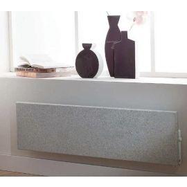 Radiateur Granit Lvi Milo V Vertical Radiateur Granit Radiateur Radiateur Design Granit