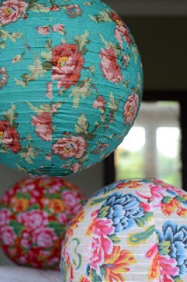 linstant po tique boules japonaises en tissu tout simplement joli pinterest boule. Black Bedroom Furniture Sets. Home Design Ideas