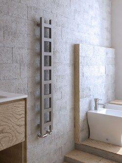 Handtuchheizkorper Handtuchtrockner Handtuchtrockner Heizkorper Bad Badezimmer Heizung