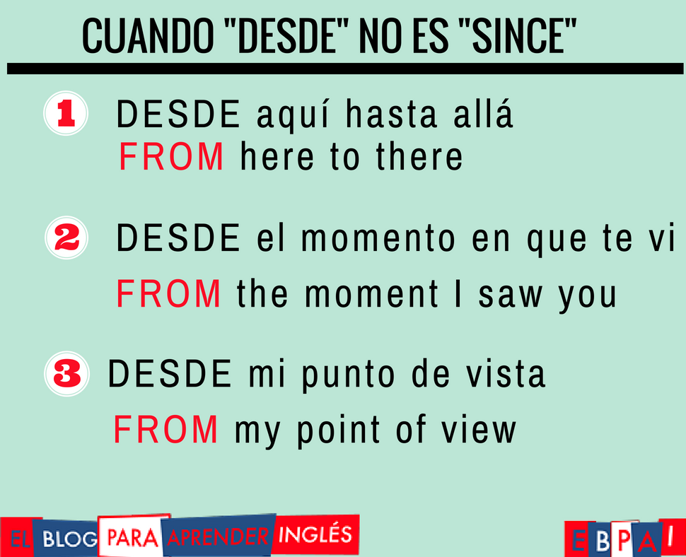 Pin by Andrea Sofia on Inglés | Pinterest | English, Learn