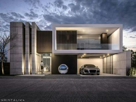 Correo pradobutron tucasa hotmail modern architecture house design also pin by atul nawalkha on fasaad in pinterest rh