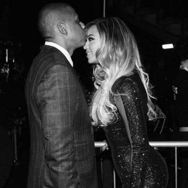 Sunbelz Your Source For Entertainment News Celebrities Celeb News And Celebrity Gossip Usa Australia Germ Celebrity Couples Beyonce Beyonce And Jay Z