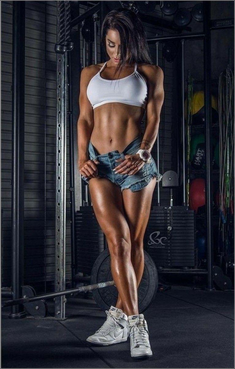 skinny-fitness-model-nde