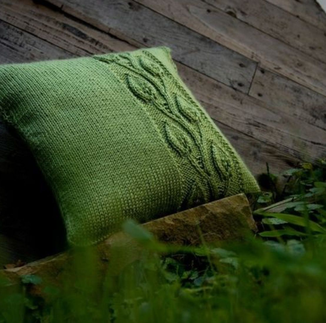 Pin by chelle m on lillyus lovely green layout pinterest green