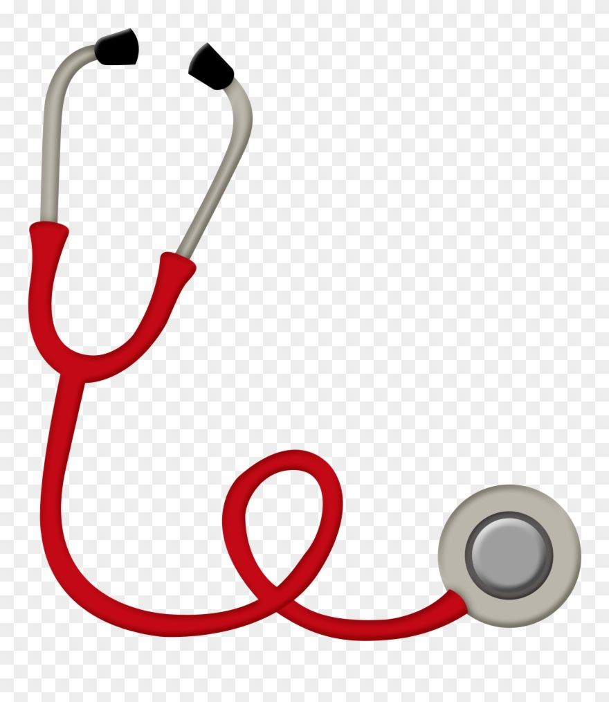 0 E76af Ca03dc02 Orig Clip Art Stethoscope Doctor Png Download 550891 Is A Creative Clipart Download The Transparent Clip Art Creative Project Creative