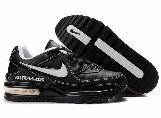 size 40 3f07b 02dee Nike Air Max LTD 2 Homme,chaussure sport nike femme,nike air max -