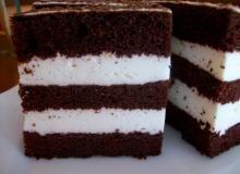 Ewa Wachowicz Ciasta Z Bialek Przepisy Skladniki Porady Kulinarne Smaker Pl Cake Recipes Desserts Sweets
