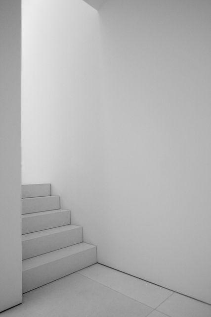 Best John Pawson Stair Stairs Interior Stairs Minimalist 640 x 480