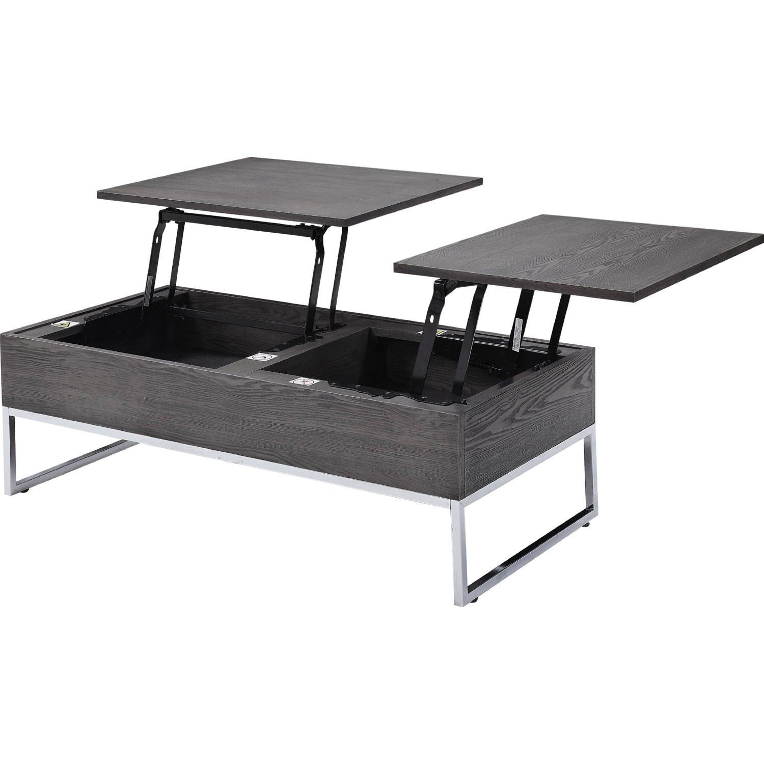 A Comprehensive Overview On Home Decoration In 2020 Coffee Table Grey Coffee Table Coffee Table With Storage