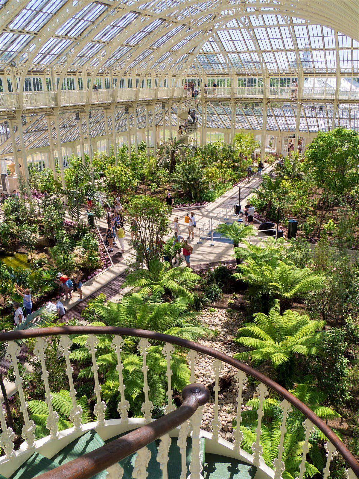 0f89cd448152c2f5abc0bccf9608e5c4 - Best Places To Stay Near Kew Gardens