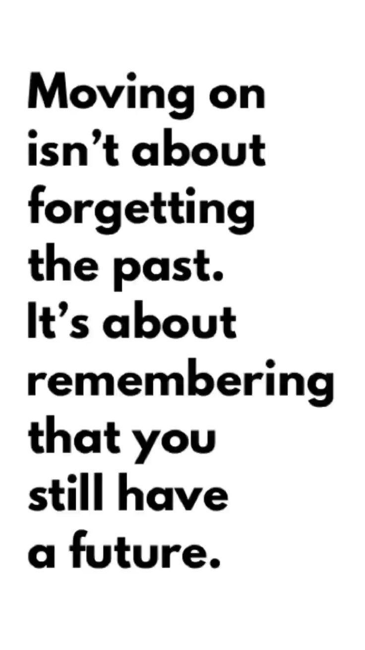 Motivational Inspirational Quotes  | Pinterest