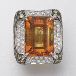 Fine Jewels - Sotheby's