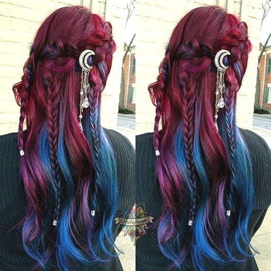 dmc #hair joke, wedding #hair vine, brazilian straight #hair bundles