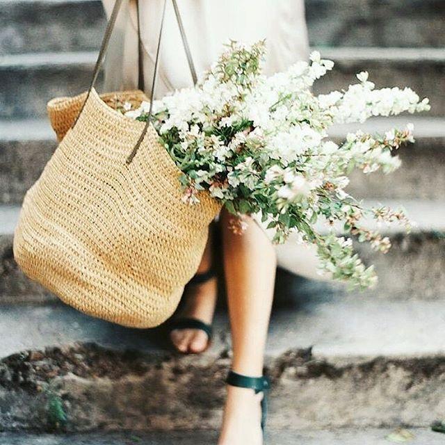 La balade ensoleillée du Dimanche 🌻 #shopsquare #sunday #paris #flowers #colors #spring #women #fashion #outfit #girl #ootd #lifestyle