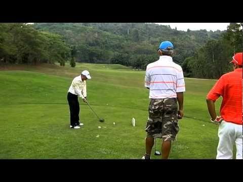 Wang Jun and Burapa Golf clubs. Eastern portion of Bangkok.Thailand . - http://bangkok-mega.com/wang-jun-and-burapa-golf-clubs-eastern-portion-of-bangkok-thailand/