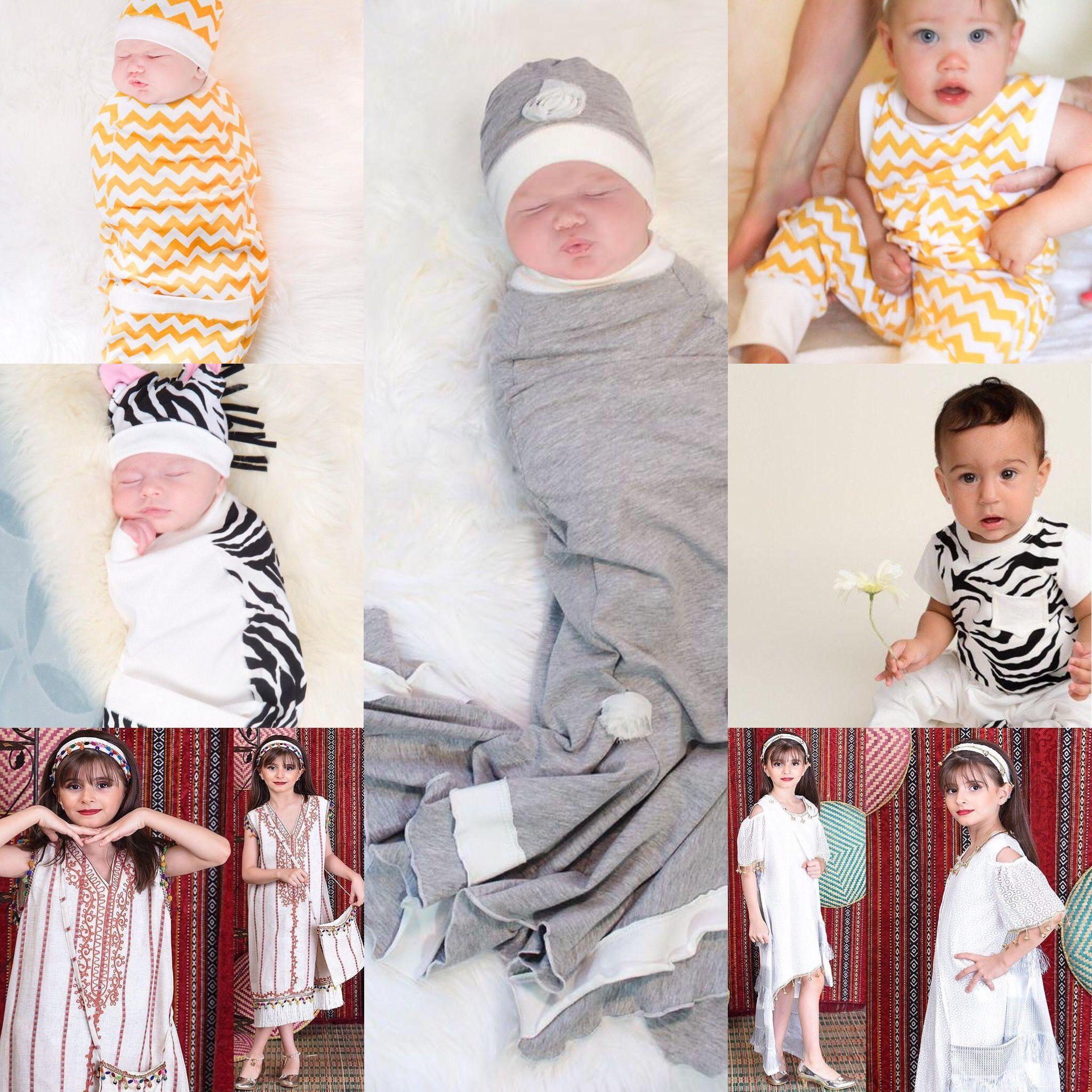8aac743da معلومات عن الاإعلان : اطقم مواليد قماطات امريكية قطنية ملابس اطفال فساتين  بنات @baby_style8899 واتس