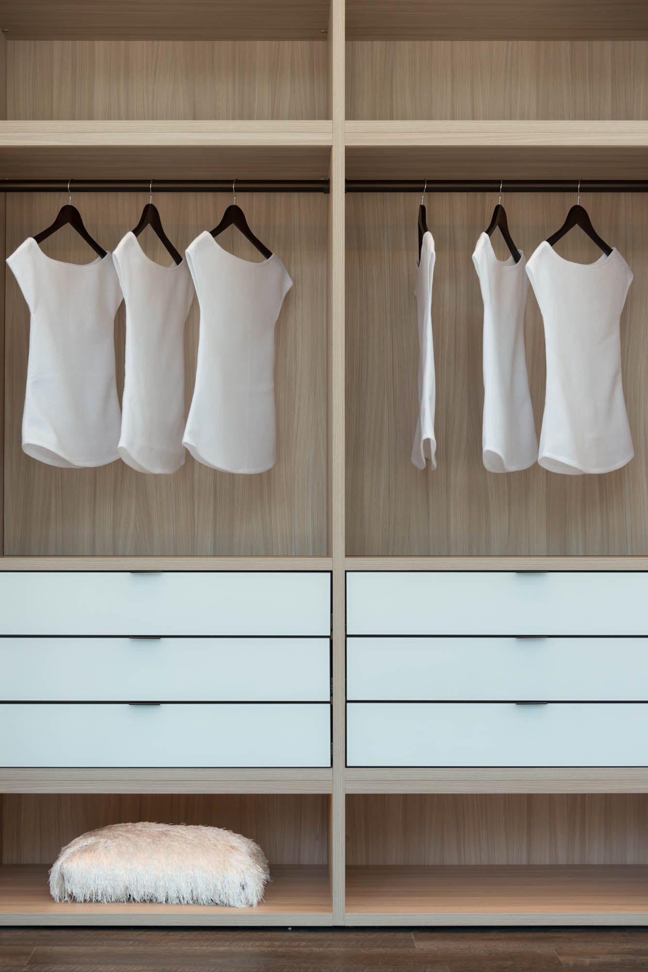 Come Find Inspiration And Meet Our Designers At Our Newly Renovated Tribeca Showroom 2 0 Locate Closet Storage Design Custom Storage Solutions Closet Designs