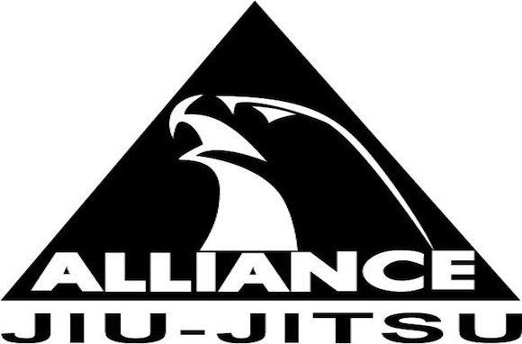 Alliance Cumbaya Jiu Jitsu Bjj Jiu Jitsu Gym