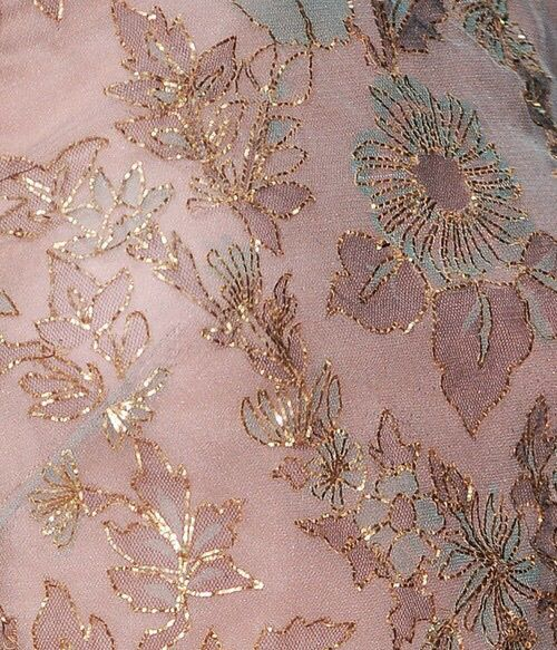 Pin By Huong Nguyen On Aesthetic Gold Aesthetic Rose Gold Aesthetic Princess Aesthetic