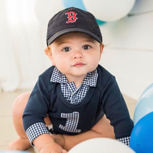 150 Best Baby Boy First Birthday Outfit Ideas In 2021 Baby Boy First Birthday Boy First Birthday Preppy Baby Boy