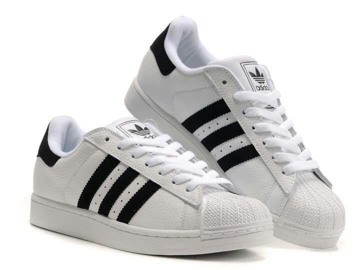 scarpe adidas all star