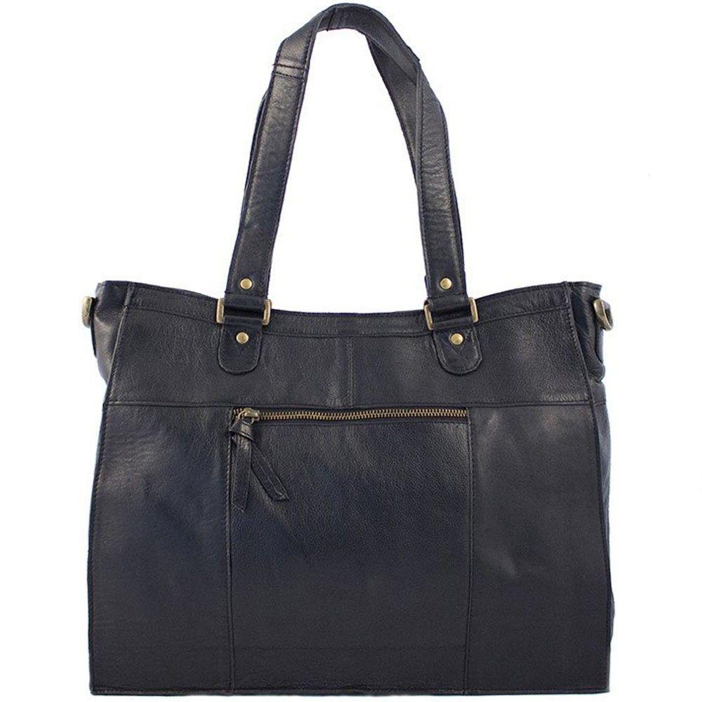 a09902340981b Mittelgroße Tasche