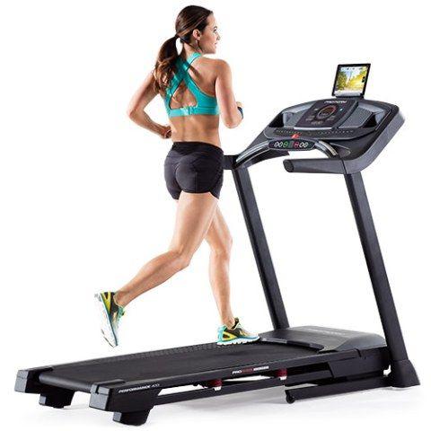 Best Treadmills Under 1000 Treadmill Workout Apps Golds Gym