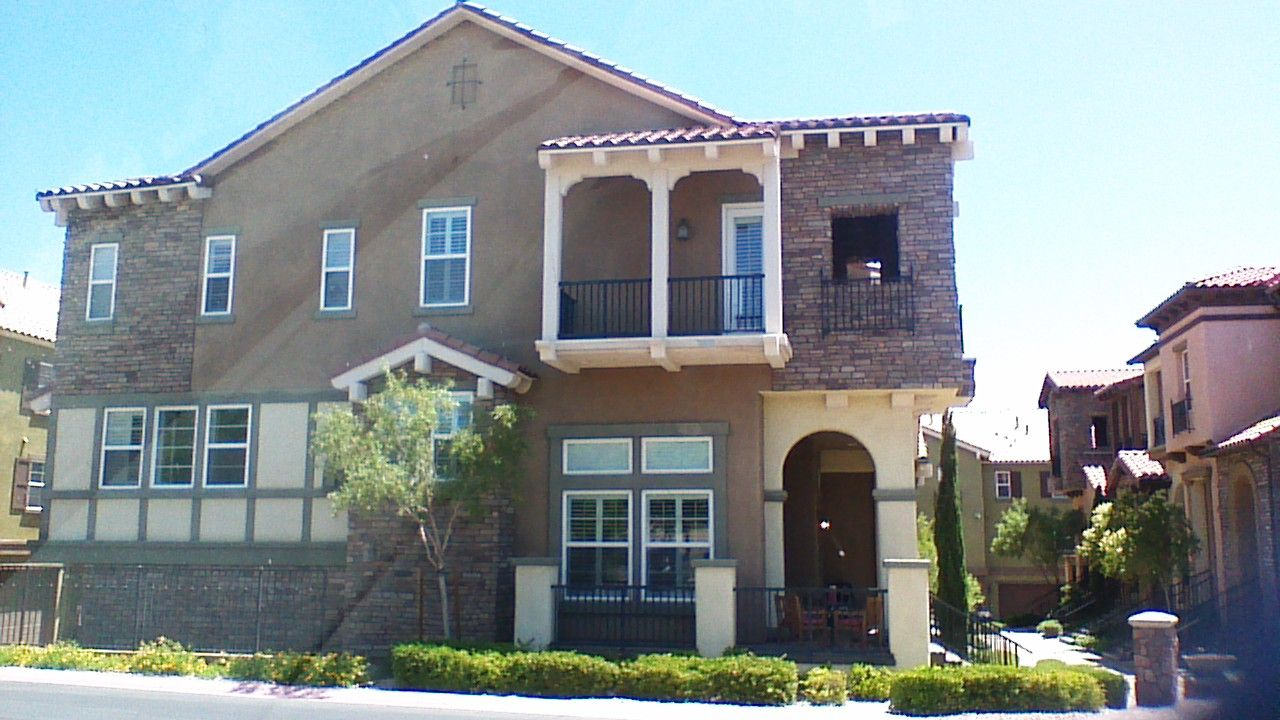 Lake Las Vegas Henderson NV house for sale. Las vegas