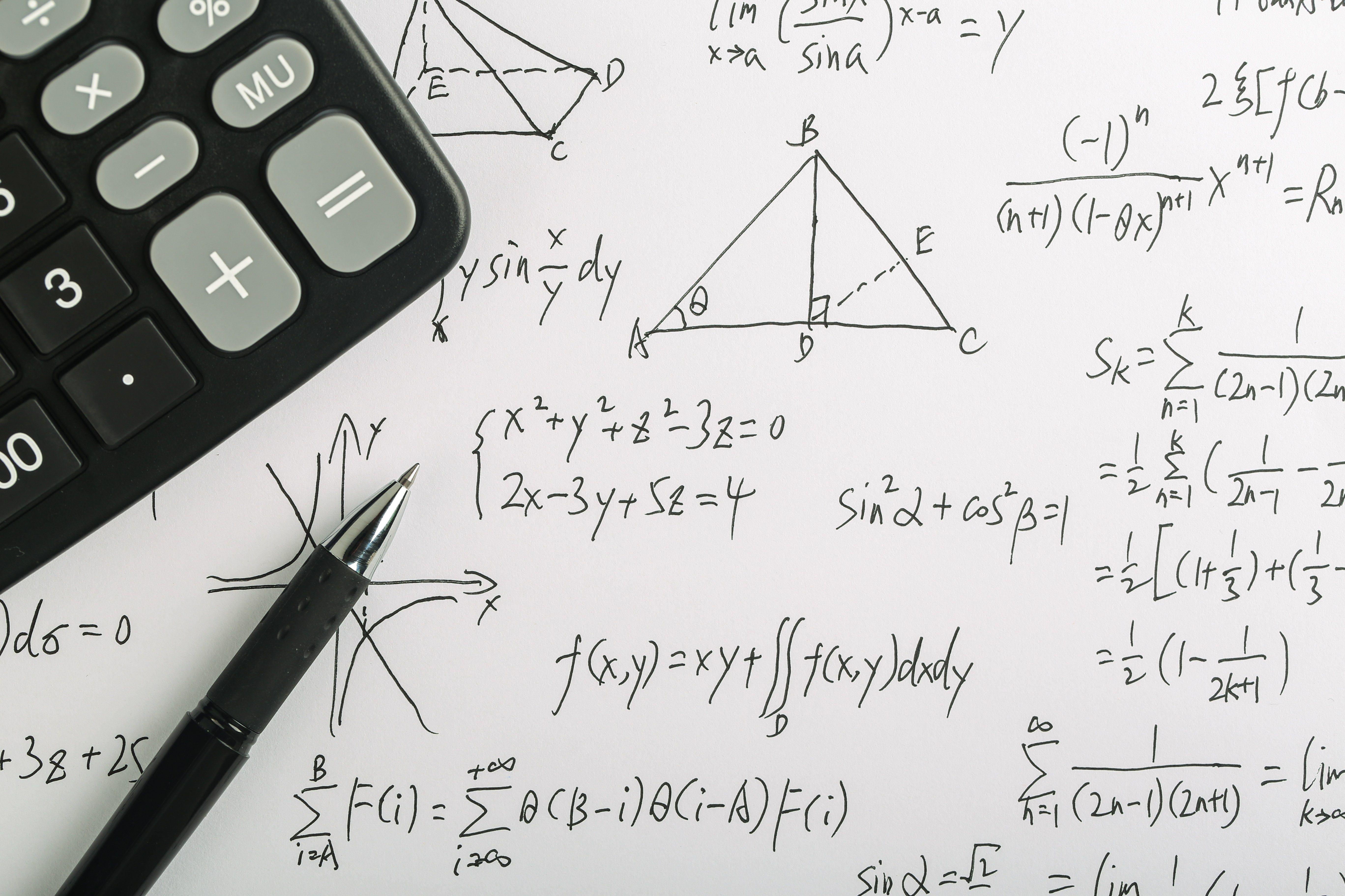 Multiplying Radicals Worksheet
