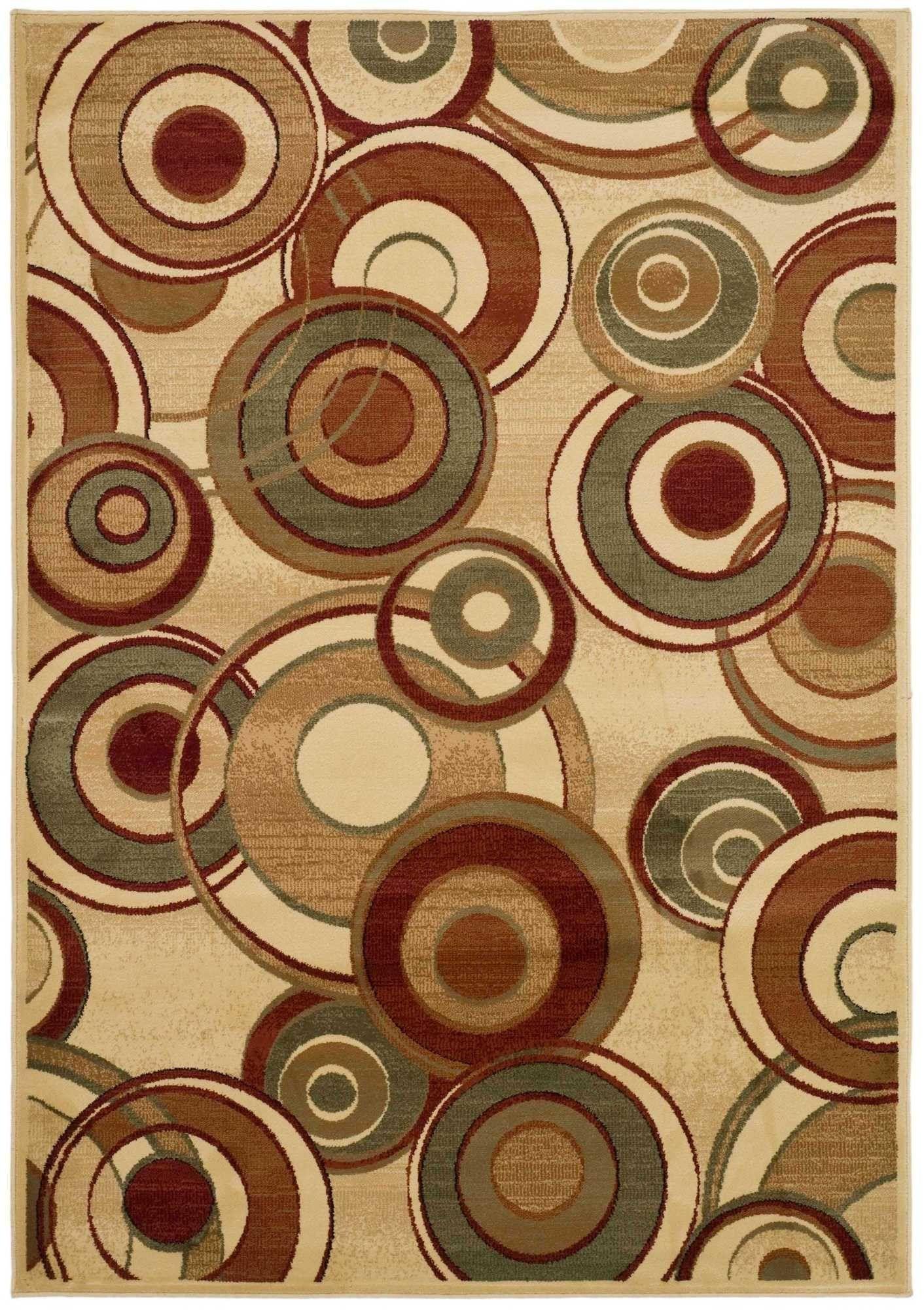 Safavieh Lyndhurst LNH225 Area Rug Area rugs, Clearance
