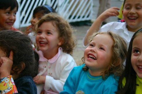 5 Juegos Infantiles Para Fiestas De Cumpleanos Curso Verano By