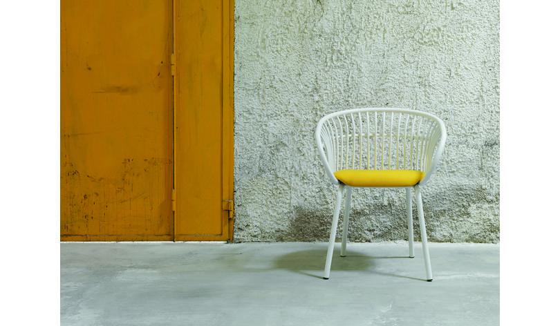 Dining Chairs Perth Designer Armchairs Perth Contempo