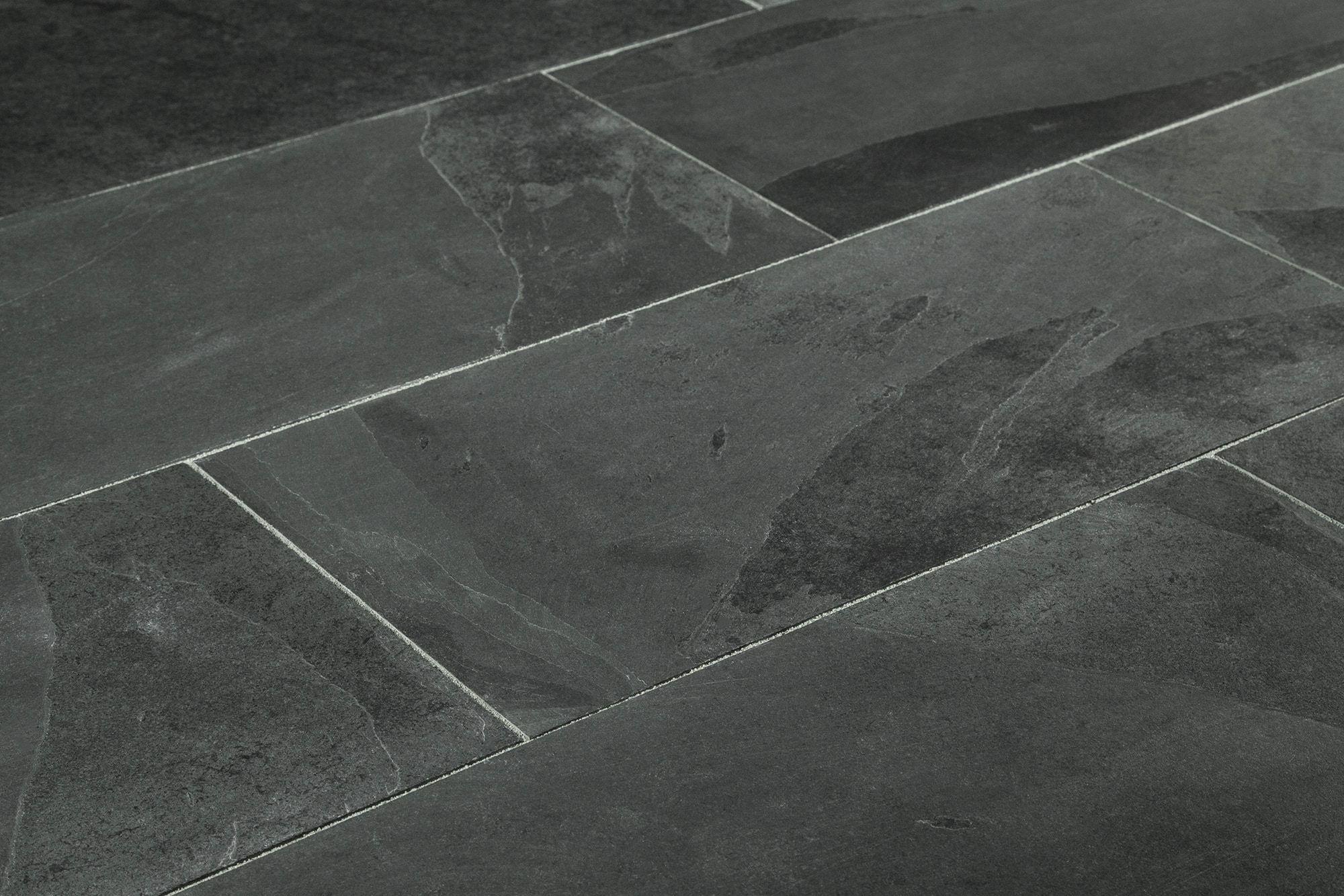 12x24 slate tile home tiles with size