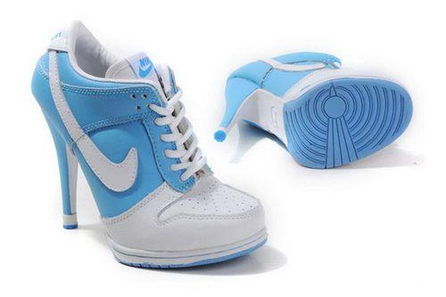 save off 667f0 4cc3b nike❤︎cute. Talons NikeNike Chaussures ...