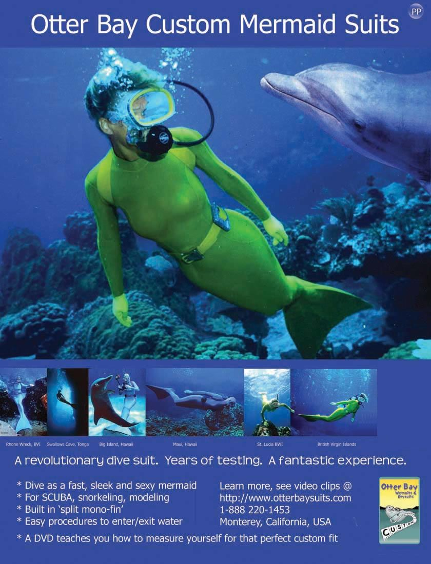 Wow thats so cool one of these days i want to go scuba diving wow thats so cool one of these days i want to go scuba diving xflitez Choice Image