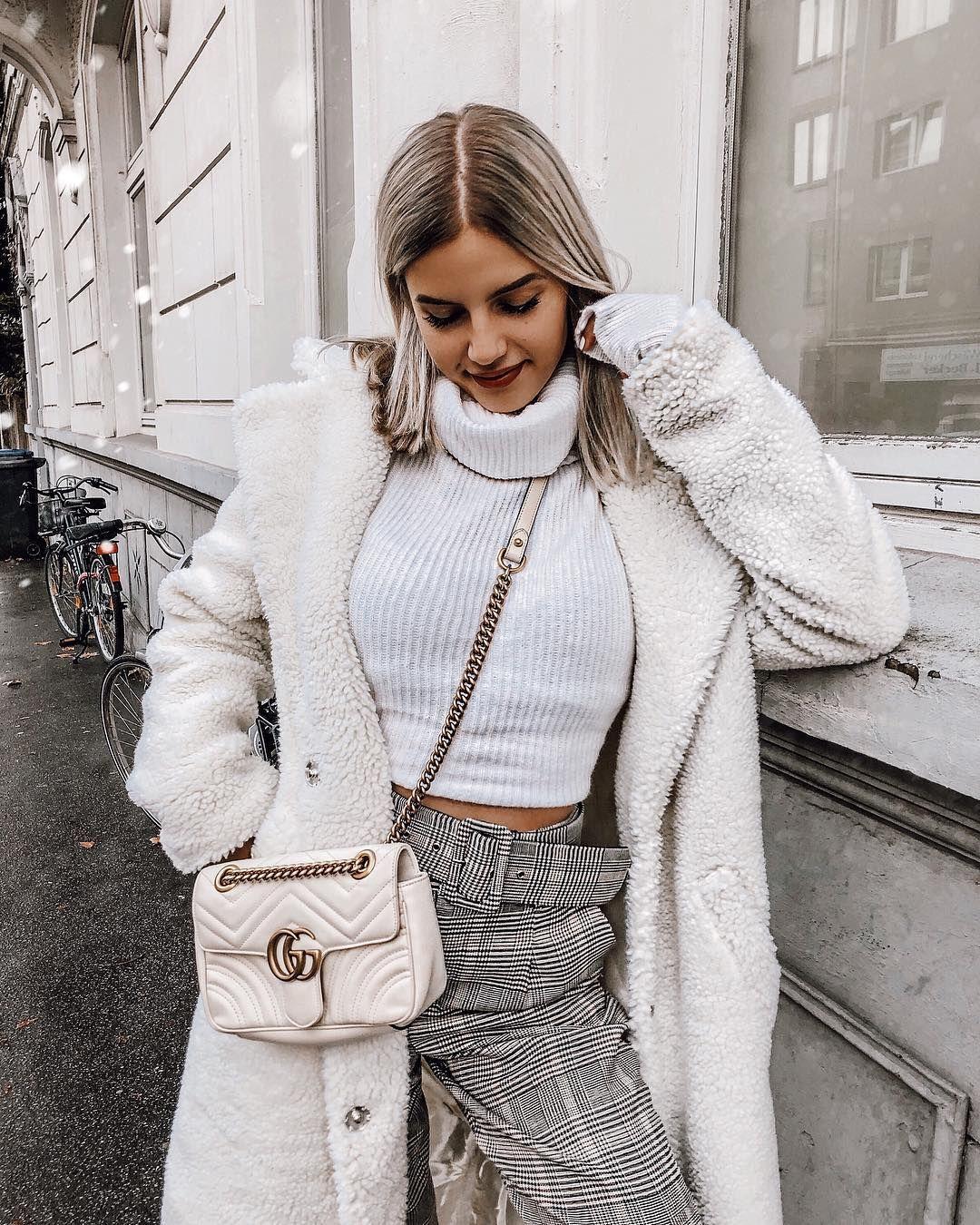 Sophia On Instagram Blogger A D V E N T S K A L E N D E R