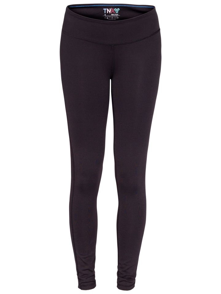 d66dca9503b6 Want want want! TNA LEGGINGS : STRIDE LEGGINGS. | Fitness | Fashion ...