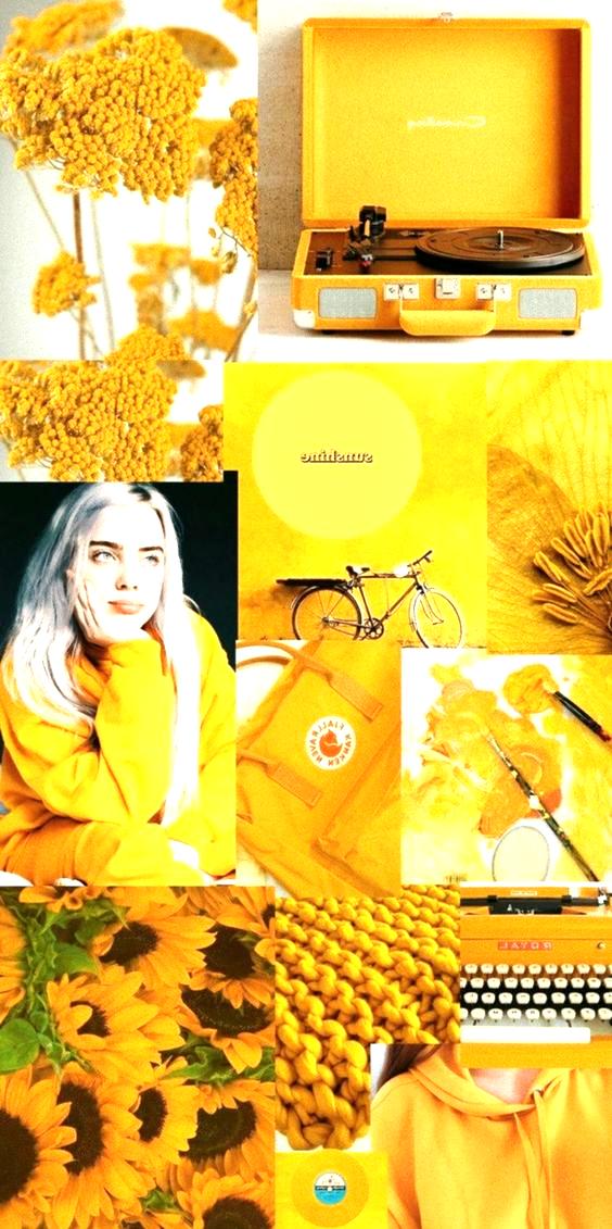Mustard Yellow Aesthetic Wallpaper Aesthetic Mustard Wallpaper Yellow In 2020 Iphone Wallpaper Vintage Iphone Wallpaper Yellow Yellow Aesthetic Pastel