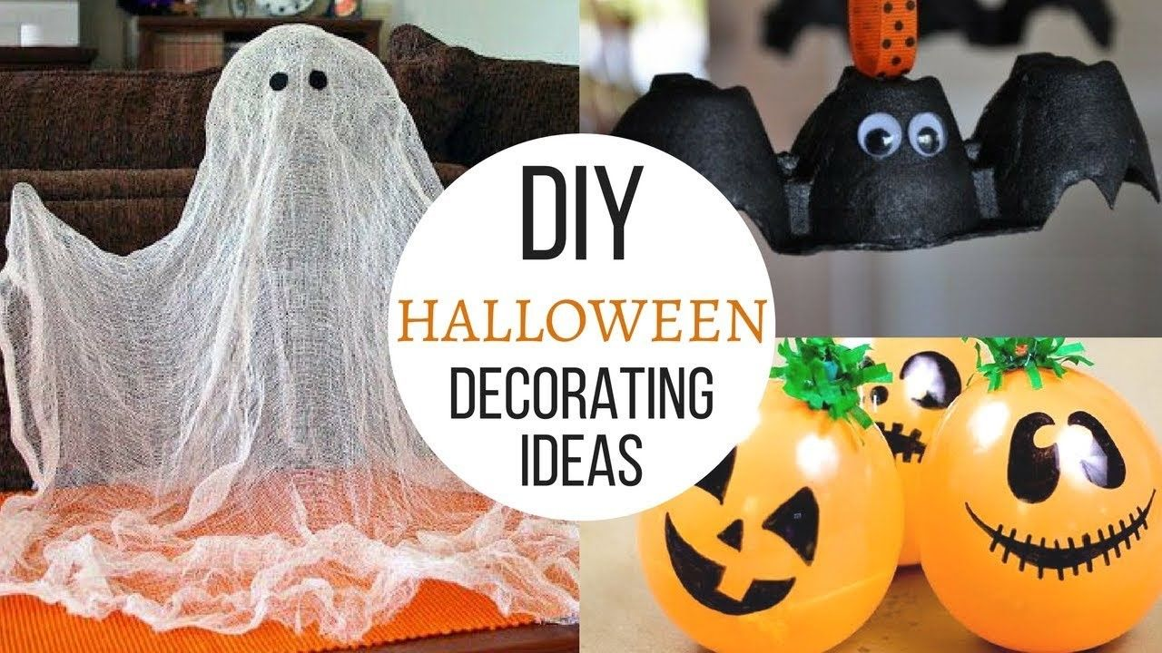 Skeletons For Halloween Decorations What Is A Good Halloween Decoration That Starts With S Whe Halloween Decorations Halloween Diy Halloween Yard Decorations