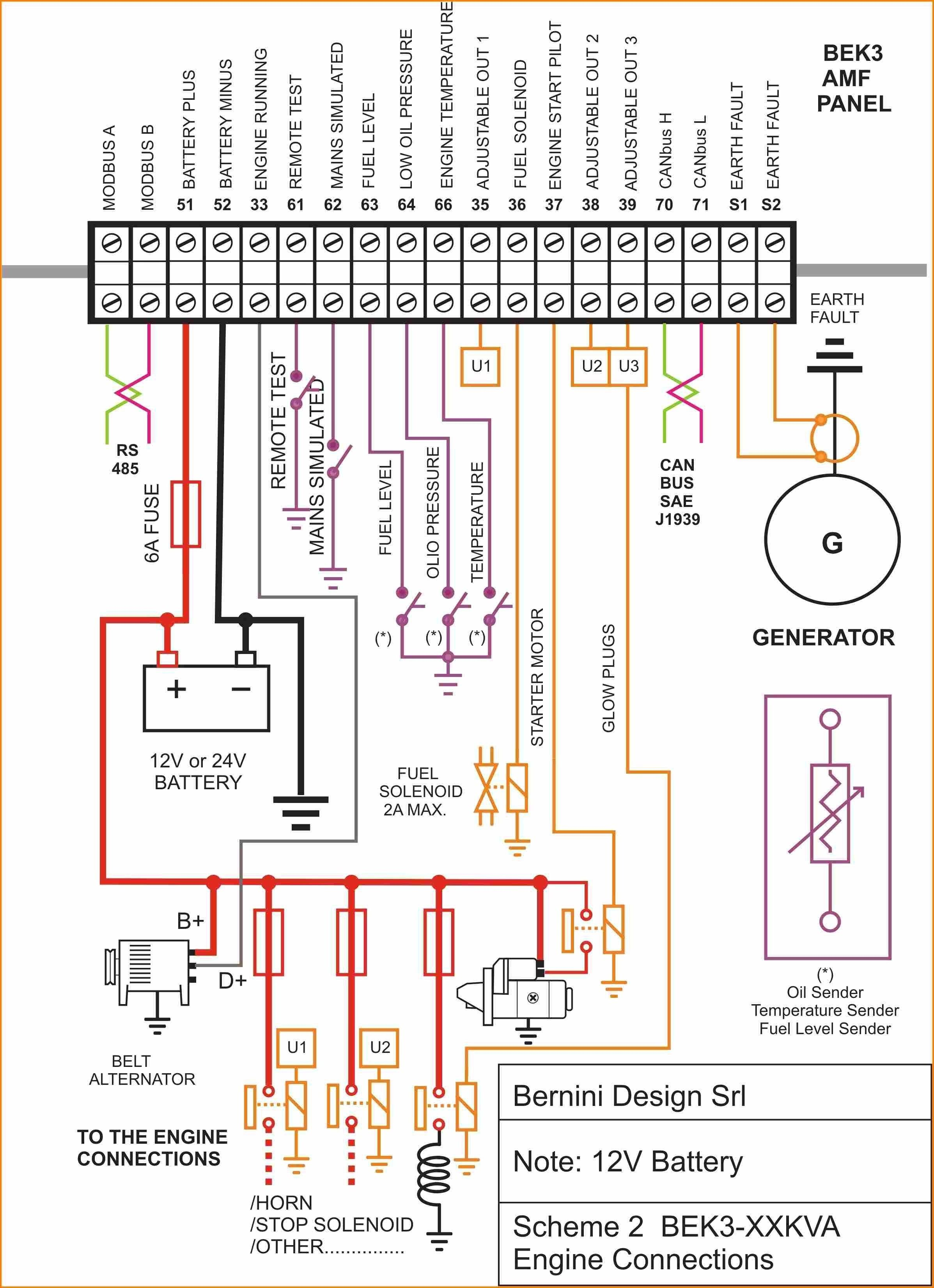Unique Electric Fan Motor Wiring Diagram Pdf diagram