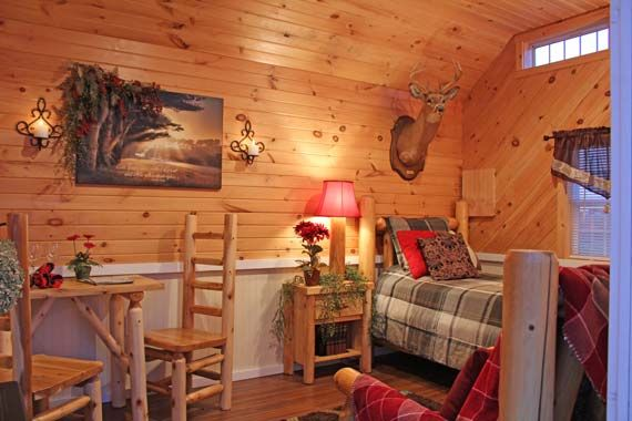 Portable Hunting Cabin For Sale - Portable Hunting Cabin For Sale Shed Ideas Pinterest Backyard