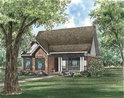 House Plans, Home Plans and floor plans from Ultimate Plans   Homes on modern contemporary house plans designs, ultimate kitchen designs, craftsman home designs, minecraft survival house designs, ultimate backyard designs, one level home designs, ultimate landscaping designs, unique home designs, philippine house plans and designs, southwestern designs, ultimate garage designs, ultimate deck designs,