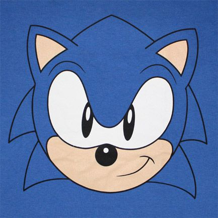 Sonic The Hedgehog Coloring Pages MuchPics Sonic Birthday - fresh coloring pages of sonic the hedgehog
