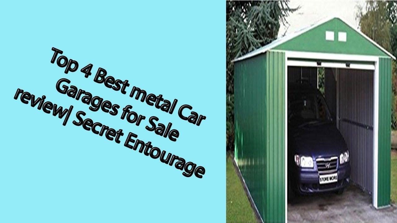 Secret Entourage Review >> Pin By Automotsuccess On News