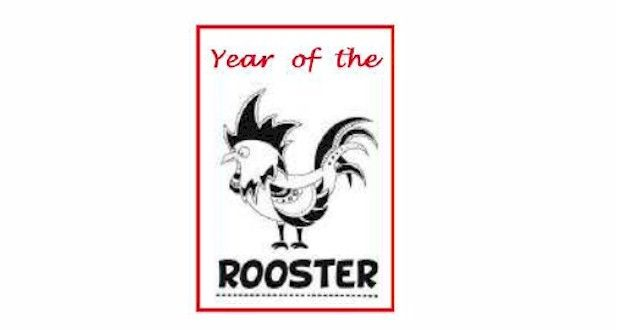 celebrate the chinese new year in 2017 with the year of the rooster free chinese zodiac bookmarks that you can print for kids free printables for kids
