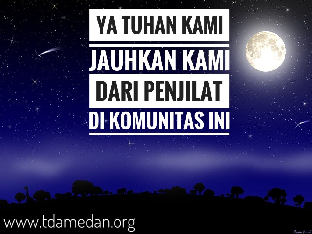 Kata Kata Mutiara Islami Malam Hari Ragam Muslim Di 2020 Malam