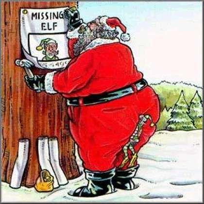 Funny Funny Christmas Cartoons Funny Christmas Jokes Christmas Comics