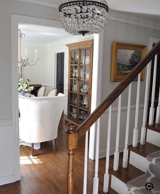 Pin by Irma Rincon on Interior design Pinterest - interieur design studio luis bustamente